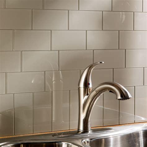 peel and stick tiles for kitchen backsplash peel and stick glass tiles backsplash zyouhoukan