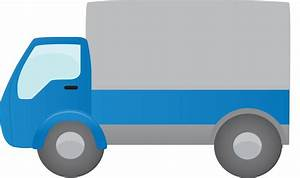 6 Moving Truck Icon Images - Moving Icons for Free, Moving ...