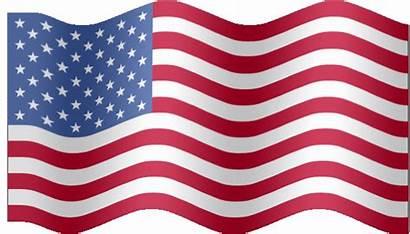 Flag Qrz United States Additional American Gifs