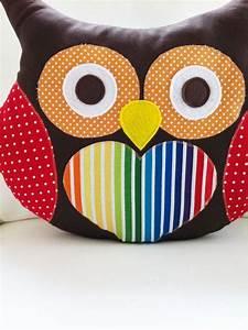 Best 25 Owl Sewing Patterns Ideas On Pinterest Owl