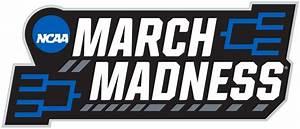 NCAA Division I Men's Basketball Tournament - Wikipedia
