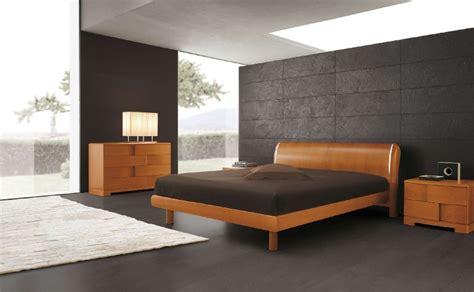 chambre a coucher adulte noir laqué chambre moderne en 99 idées de meubles et décoration