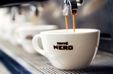 Caffè Nero To Open First Us Coffee House Organic Sumatra Coffee Costco Food Pairing Trader Joe's Unroasted Beans Cleaning Maker With Baking Soda Scooters Plaza In Colorado Gayoland