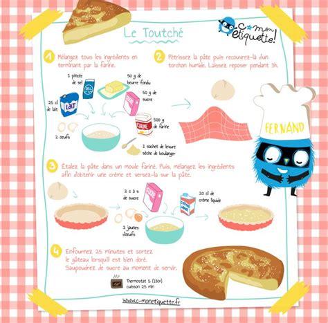 recette cuisine enfants 17 meilleures idées à propos de recettes pour enfant sur