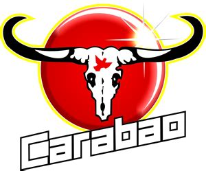carabao cup logo clipart 10 free Cliparts | Download ...