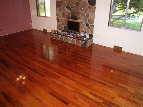 most durable floors most durable hardwood floor will make your house appears with awe homesfeed