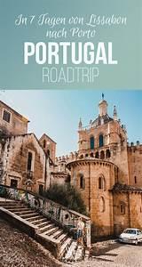 Porto Nach Schweiz : portugal rundreise was du in 7 tagen von lissabon nach ~ Watch28wear.com Haus und Dekorationen