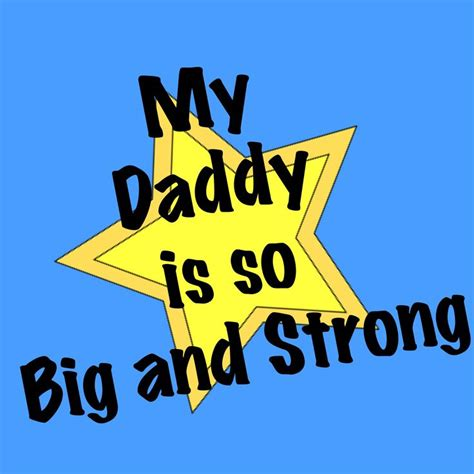 fathers day song dj kids my daddy is so big and strong fathers day song father s day songs pinterest songs