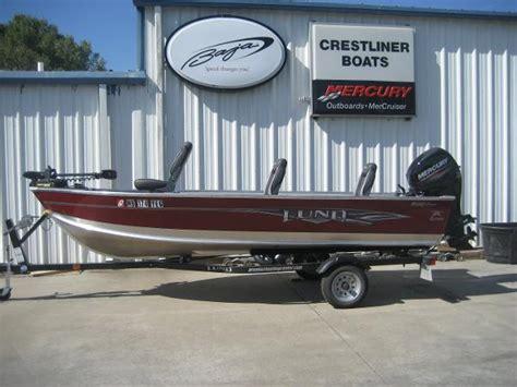 Lund Boats In Nebraska by Lund 1600 Fury Tiller Boats For Sale In Lincoln Nebraska