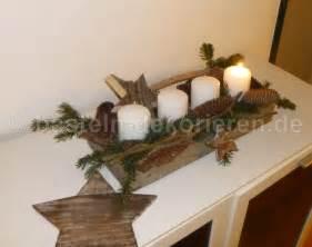 weihnachtsdeko aus holz rasterzeichnung weihnachtsbaum weihnachtsdeko holzsterne selber machen holozaende moderne