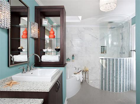 bathroom color  paint ideas pictures tips  hgtv