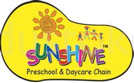 pre school venkatraya nagar nizampet hyderabad 958 | sunshine pre school 1504698471 1