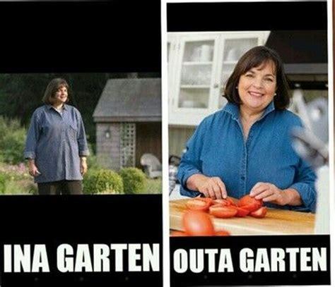 Ina Garten Memes - barefoot contessa funny meme grins and giggles pinterest