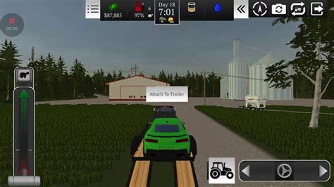 farming usa   camero youtube