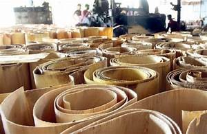 Organised plywood sector to grow 25 percent post-GST, say ...