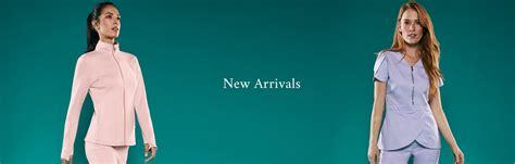New Arrivals - Jaanuu