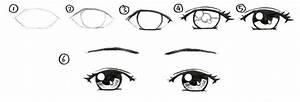 How To Draw - Artopia