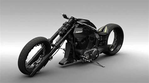 Choppers Gone Wild Autotraderca