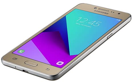 samsung galaxy grand prime plus price in pakistan specifications features reviews pk