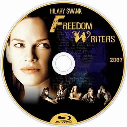 Freedom Writers Fanart Tv Movies 1646