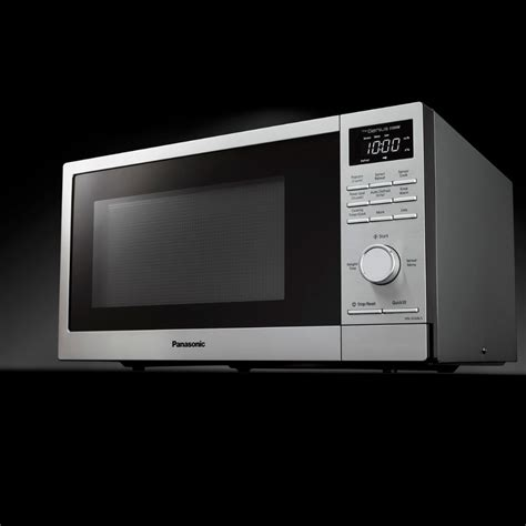 This will allow you to exit.panasonic microwave is stuck in demo mode.see all check that the display shows the time, then program the microwave to cook food as desired.how to cancel demo mode on a panasonic. How Do You Program A Panasonic Microwave / Welcome to panasonic microwave cookingthank you for ...