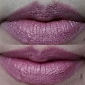 Mac Dervish Lip Pencil Swatches, Review and FOTD