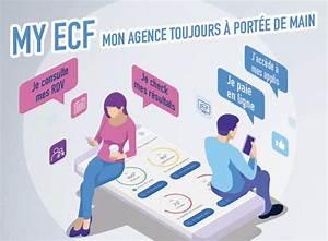 Web Formation Ecf : auto cole formation professionnelle ecf epernay centre de formation auto cole epernay ~ Medecine-chirurgie-esthetiques.com Avis de Voitures