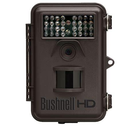 bushnell trail bushnell trophy hd trail brown 119537c ebay