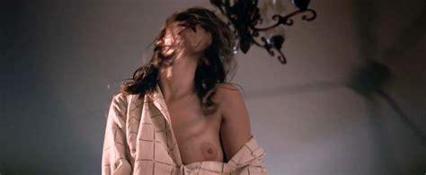 Bojana Novakovic Naked Sex In Malicious On Scandalplanet