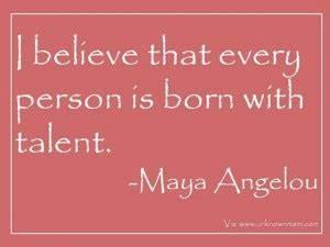 Empowerment Quo... Teacher Empowerment Quotes