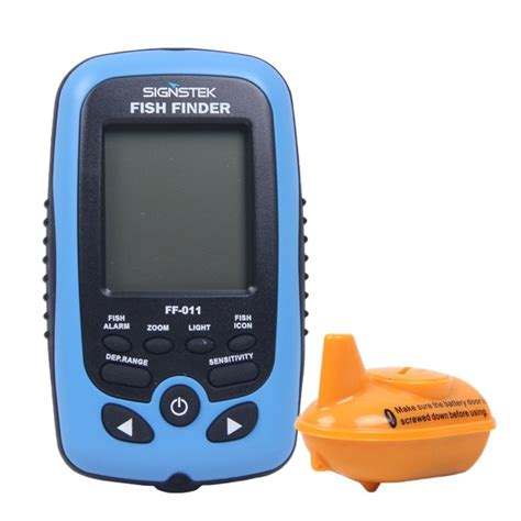 Best Marine Gps For Small Boat by Depth Finder And Gps Localbrush Info