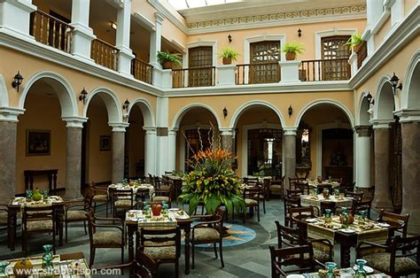 hotel patio andaluz direccion robertson how to draw book pdf