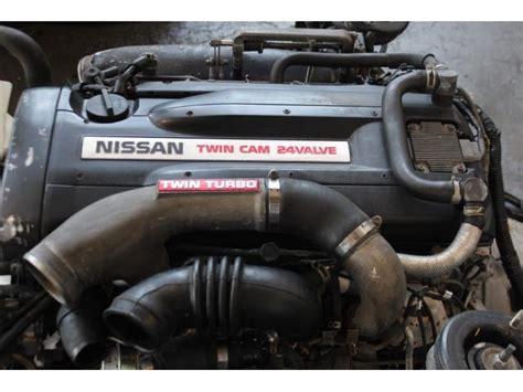 nissan skyline gt r r33 engine awd trans wiring ecu subframe brake jdm rb26dett racing classifieds