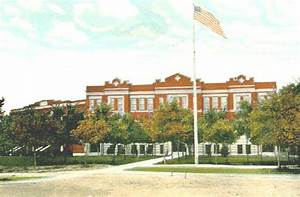 Garden City High School - Class of 1996