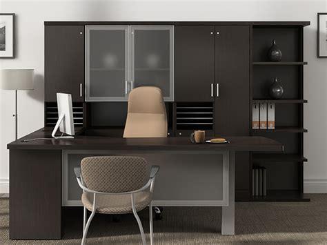 meuble de bureau moderne armoire de bureau moderne