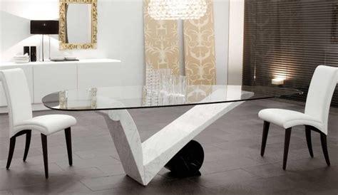 chaises design salle à manger chaise salle a manger design cuisine salle manger cuisine