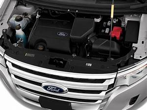 Image  2013 Ford Edge 4