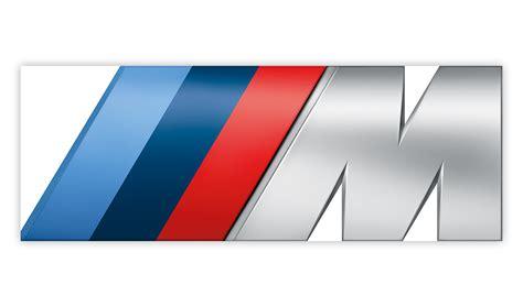 logo bmw m bmw m logo vancouver clearbra