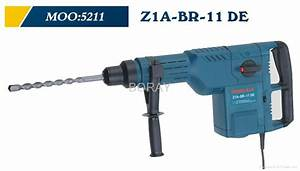 Bosch Gsh 11e : powerful rotary hammer 11kg bosch model gsh 11de 5211 oem china manufacturer electric ~ Frokenaadalensverden.com Haus und Dekorationen