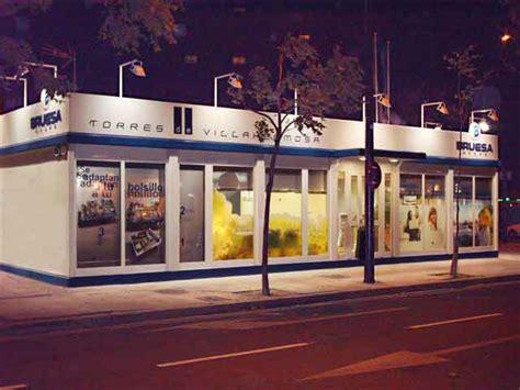 bureaux de vente escritórios prefabricados para aluguer e venda en angola
