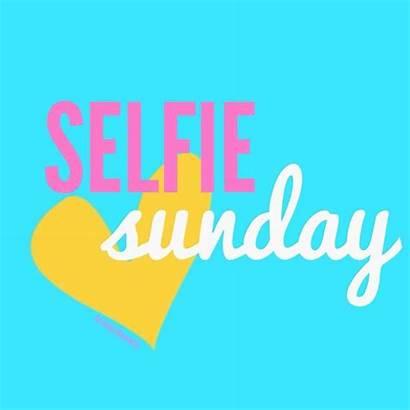 Selfie Sunday Posts Owl Interactive Origamiowl Quotes