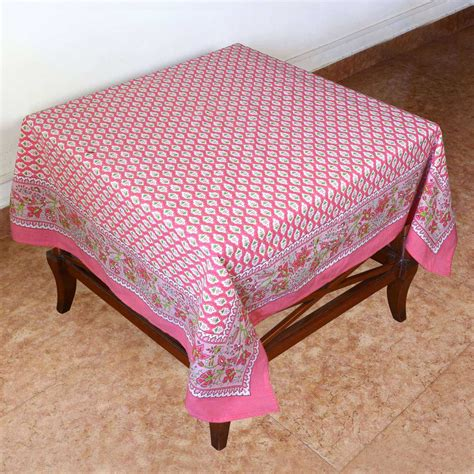 tablecloth for 54x54 square table 54 x 54 tablecloths music search engine at search com