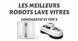 Appareil Pour Laver Les Vitres : robot lave vitre un appareil pour nettoyage de vitres ~ Nature-et-papiers.com Idées de Décoration