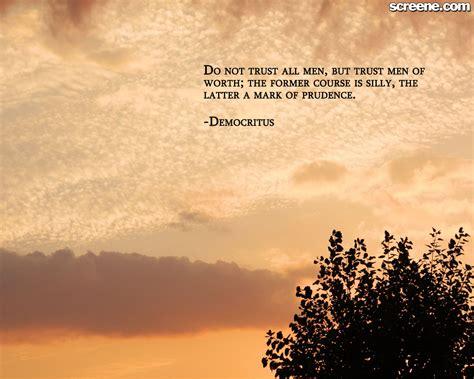 quotes   trusting god quotesgram