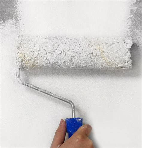 kalk gegen schimmel kalkputz auftragen profi kalksortiment rollputz richtig auftragen so geht 39 s mauerwerk