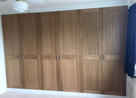 measuring for kitchen cabinets browns woodworking corsham wiltshire bedrooms 7414