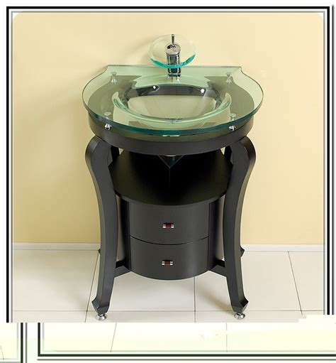 small cabinet for vessel sink small bathroom vessel sinks 28 images small vessel