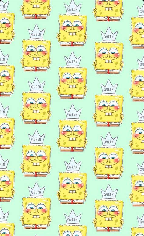 the 25 best spongebob background ideas on