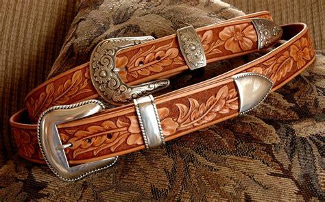 hand tooled leather wallpaper  wallpapersafari