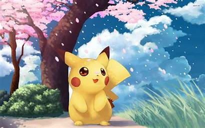 Backgrounds Pokemon Wallpapers Cave Pokemon